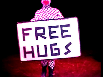 Hentaï circus, un spectacle prometteur