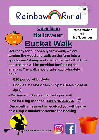 Halloween Bucket walk A4.jpg