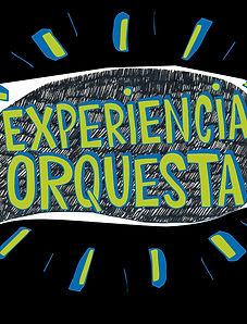experiencia orquesta