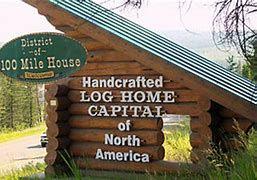 100 Mile House.jfif