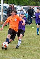 Haines Junction Soccer Club.jfif