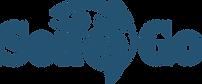 Sea2Go+Logo png.png