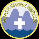NSR Logo.jpg