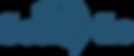 Sea2Go Logo 1.png