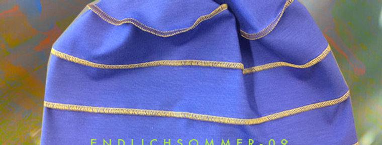 ENDLICHSOMMER-09