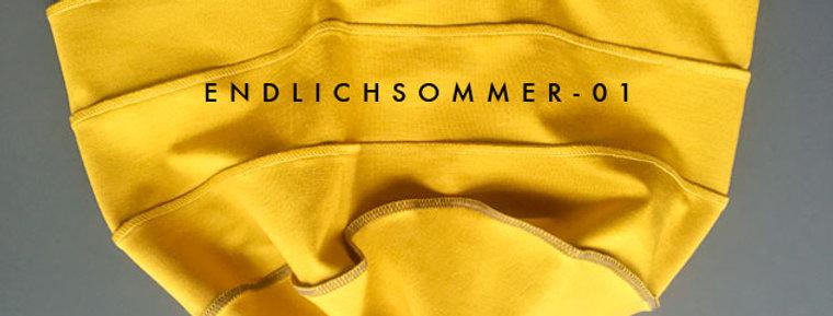 ENDLICHSOMMER-01
