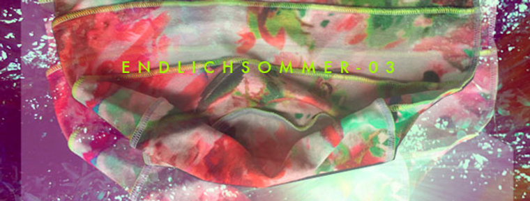 ENDLICHSOMMER-03