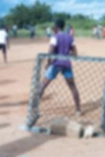 webseitereverTaaboFootball.jpg