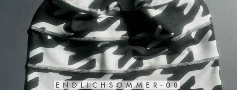 ENDLICHSOMMER-08