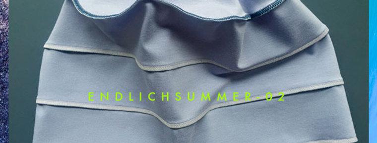 ENDLICHSOMMER-02
