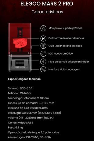 MARS2 PRO REAL 3DPrancheta 2.jpg