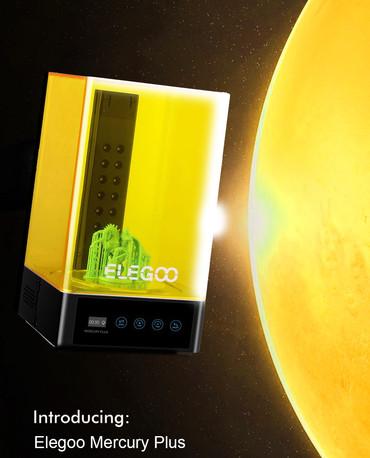 Elegoo mercury.jpg