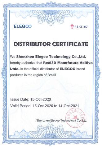 Distributor-certificate.jpg