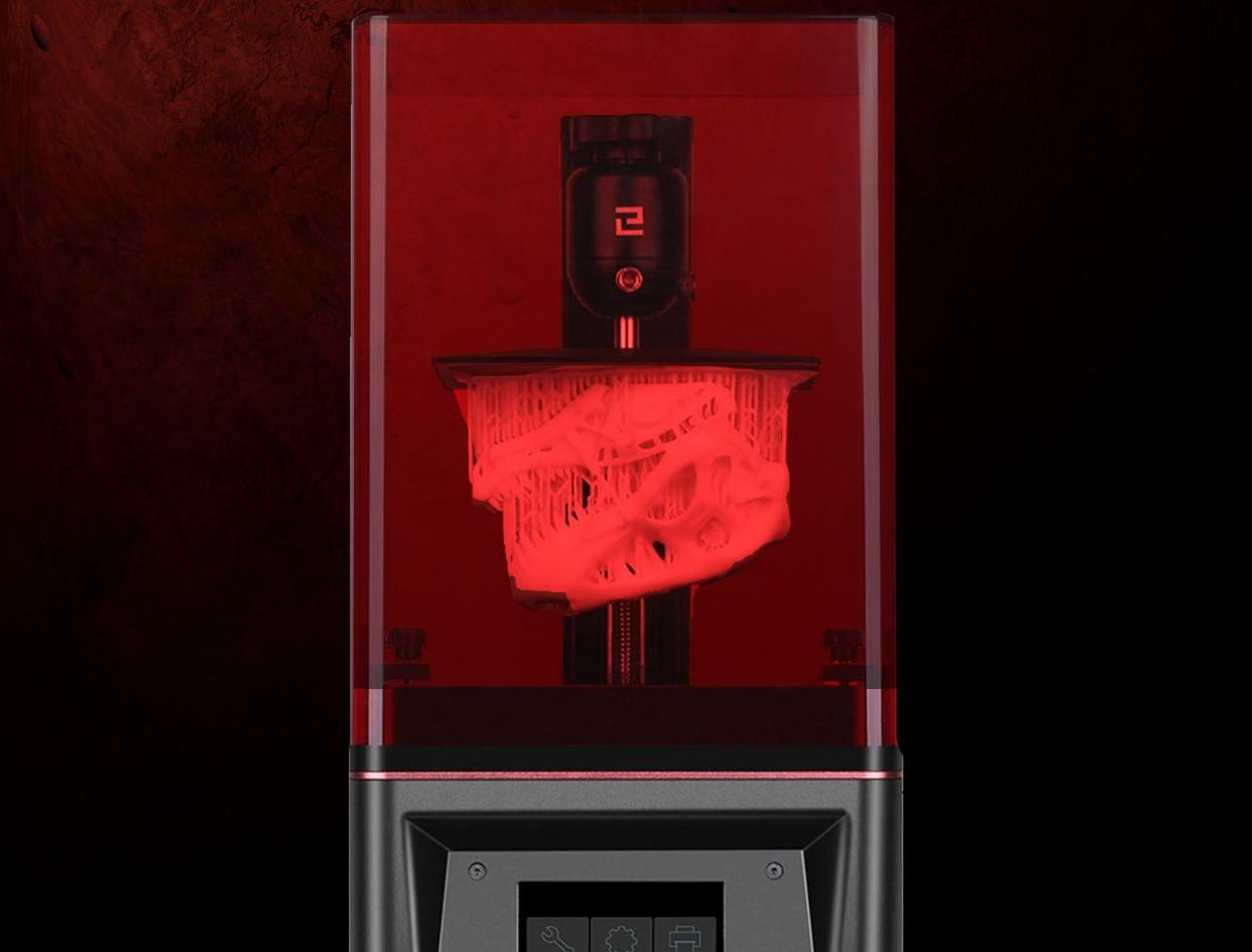 MARS2 PRO REAL 3DPrancheta 1.jpg
