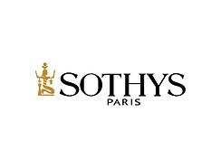 Sothys-Vector-Logo.png