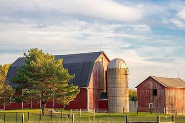 farm-3455131_1280.jpeg