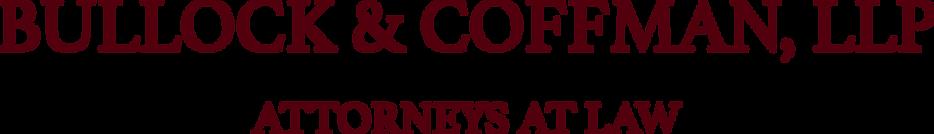 LogoLLP.png