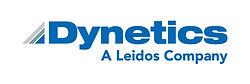 3_Dynetics-Leidos_Medium (002).jpg