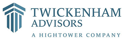 Hightower new logo.jpg