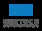 SimTech_Logo-Vert-Color-Large (002).png