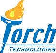 Torch Technologies Logo (002).jpg