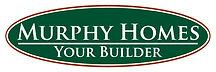 MURPHY HOMES FINAL LOGO (002).jpg