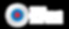 logo_rushit_graywhite_radio.png