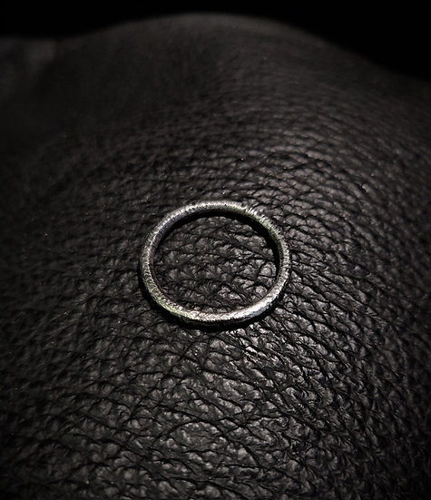 Decay - Ring