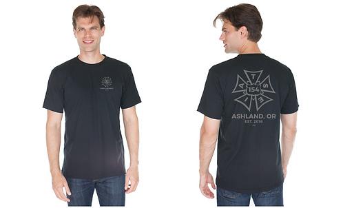 2019 Member Shirt