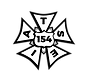 IATSE154 Black with White fill.png