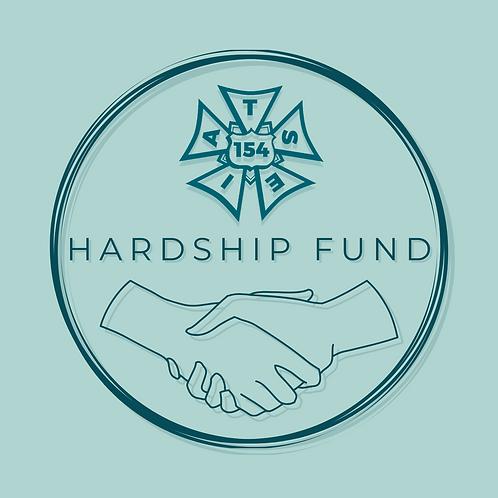 Donate to 154 Hardship Fund