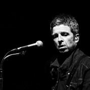 Noel Gallagher - 11th May 2019 - Bonus A