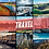 Thumbnail: TRAVEL PRESETS