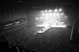 Stereophonics  - 22nd May 2019 - Bonus A