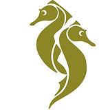 wailea golf club logo.jpg