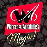 Warren-and-Annabelles-logo.jpg
