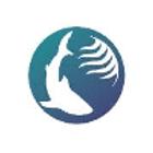 maui ocean center logo.png