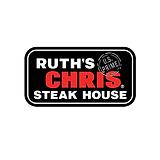Ruth's Chris Steak House.png