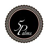 5 Palms.png