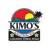 Kimo's.jpg