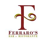Ferraro's.png