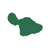 map of maui.png