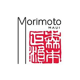 Morimoto.png
