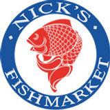 Nick's%20Fishmarket_edited.jpg