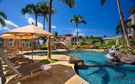 29-Wailea Beach Villa-photo06.jpg