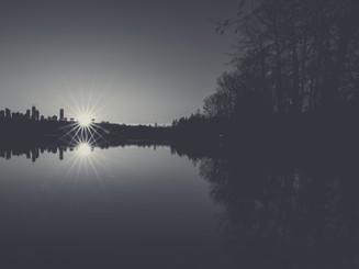 Deer lake5.5.jpg