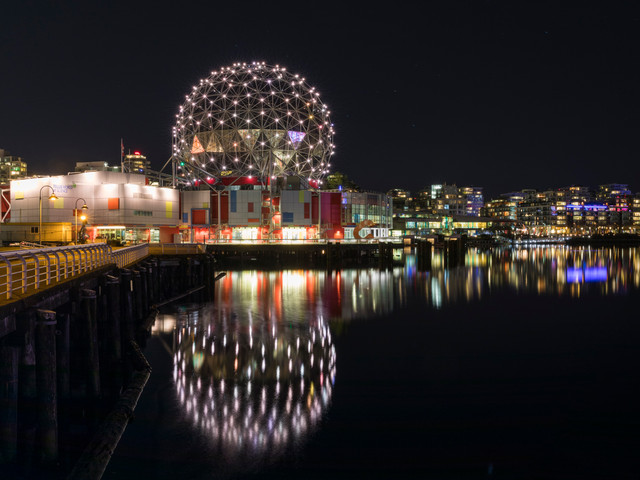 Canada Place pano.jpg