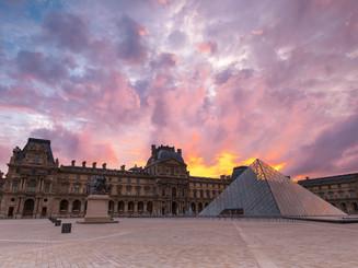 Paris 2 website.jpg