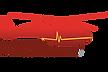 maac-logo-600.png