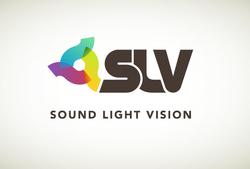 SLV-1.png